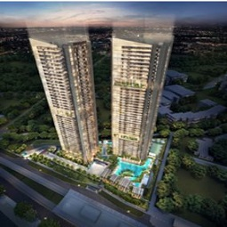 midwood-hong-leong-holdings-limited-developer-track-records-commonwealth-towers