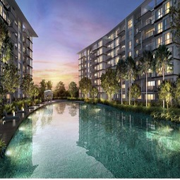 midwood-hong-leong-holdings-limited-developer-track-records-the-inflora